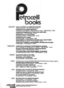 LJ, Library Journal