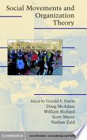 A Theory Of Fields [Pdf/ePub] eBook