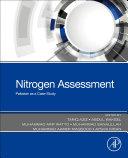 Nitrogen Assessment