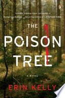 The Poison Tree image