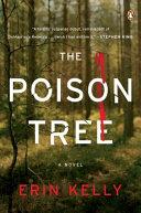 The Poison Tree [Pdf/ePub] eBook