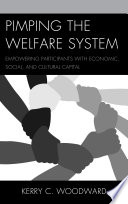 Pimping The Welfare System Book PDF