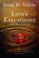 Love's Executioner Pdf/ePub eBook