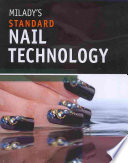 Milady S Standard Nail Technology Book