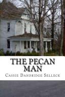 Pdf The Pecan Man