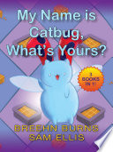 My Name is Catbug