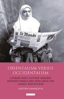 Pdf Orientalism Versus Occidentalism Telecharger