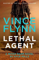 Untitled Vince Flynn  5