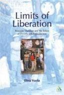 Limits of Liberation
