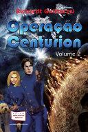 Operaçao Centurion