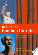 Behind the Bamboo Curtain