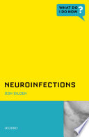 Neuroinfections