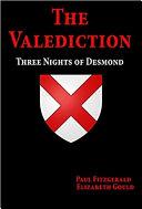 The Valediction Pdf/ePub eBook