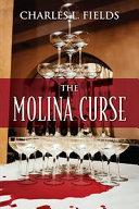 Pdf The Molina Curse
