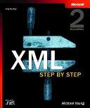 XML Step by Step