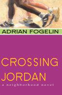 Crossing Jordan [Pdf/ePub] eBook