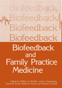 Pdf Biofeedback and Family Practice Medicine