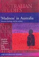 Madness in Australia
