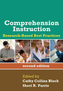Comprehension Instruction  Second Edition
