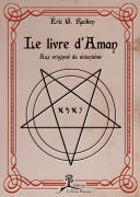Le livre d'Aman ebook