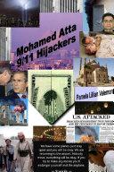 Mohamed Atta 9/11 Hijackers