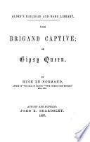 The Brigand Captive