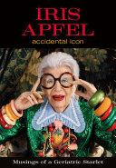 Iris Apfel Pdf/ePub eBook