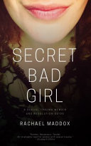 Secret Bad Girl