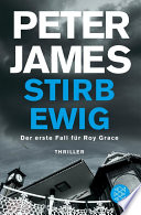 Stirb ewig  : Thriller
