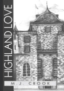 Highland Love