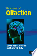 The Neurology of Olfaction
