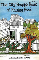 City People s Book of Raising Food