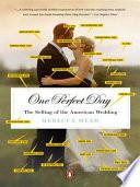 One Perfect Day Pdf/ePub eBook