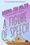 A Figure of Speech [Pdf/ePub] eBook