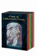 A Box of Unfortunate Events image