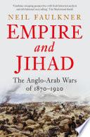 Empire And Jihad