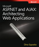 Microsoft ASP NET and AJAX