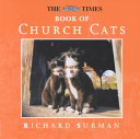 The Times Book of Church Cats
