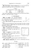 Σελίδα 143