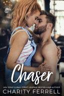 Pdf Chaser