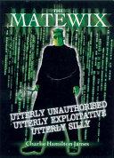 The Matewix