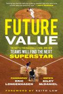 Future Value [Pdf/ePub] eBook