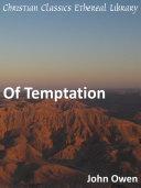 Of Temptation