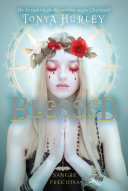 Blessed (The Blessed 1) [Pdf/ePub] eBook