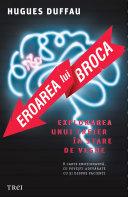 Eroarea lui Broca Book