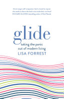 Glide Book