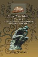 Meet Your Mind Volume 1