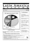 Latin America Telecom Newsletter Pdf/ePub eBook
