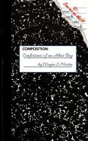 Confessions of an Altar Boy