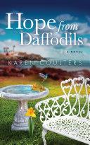 Hope from Daffodils Pdf/ePub eBook